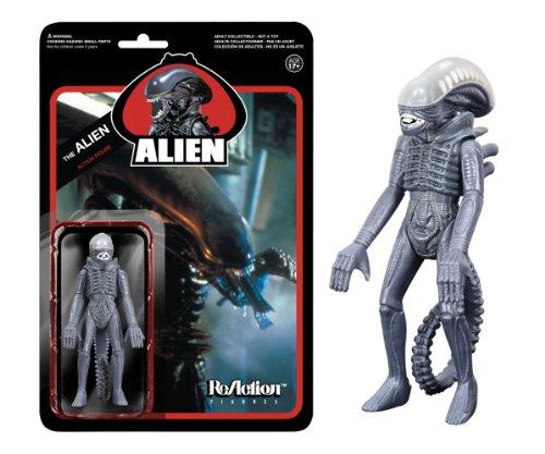 Funko Alien Alien ReAction Figure - 1