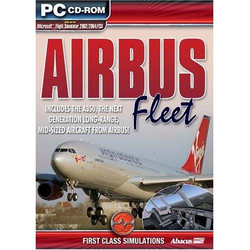 airbus-fleet-add-on-for-fs-2004-fsx-pc-cd