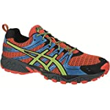 ASICS GEL-FUJI TRAINER Trail Running Shoes