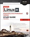 CompTIA Linux+ Powered by Linux Profe...