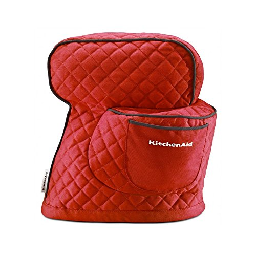 kitchenaid-5ksmct1er-ksm-cover-red