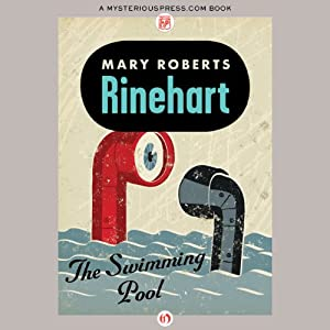 The Swimming Pool Audiobook
