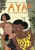 Aya De Yopougon: Aya De Yopougon. Tome 6