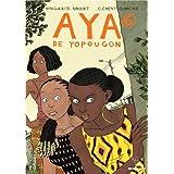 Aya de Yopougon (Tome 6)par Marguerite Abouet