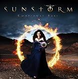 Emotional Fire by Sunstorm (2012-04-25)