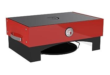 verycook plancha au gaz gaz plaque de cuisson en inox inox 430 cuisine maison m140. Black Bedroom Furniture Sets. Home Design Ideas