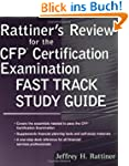 Rattiner's Review for the CFP(R) Cert...