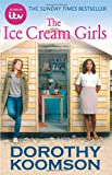 The Ice Cream Girls: TV tie-in