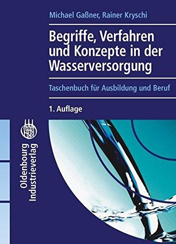 books about zehn jahre neues steuerungsmodell