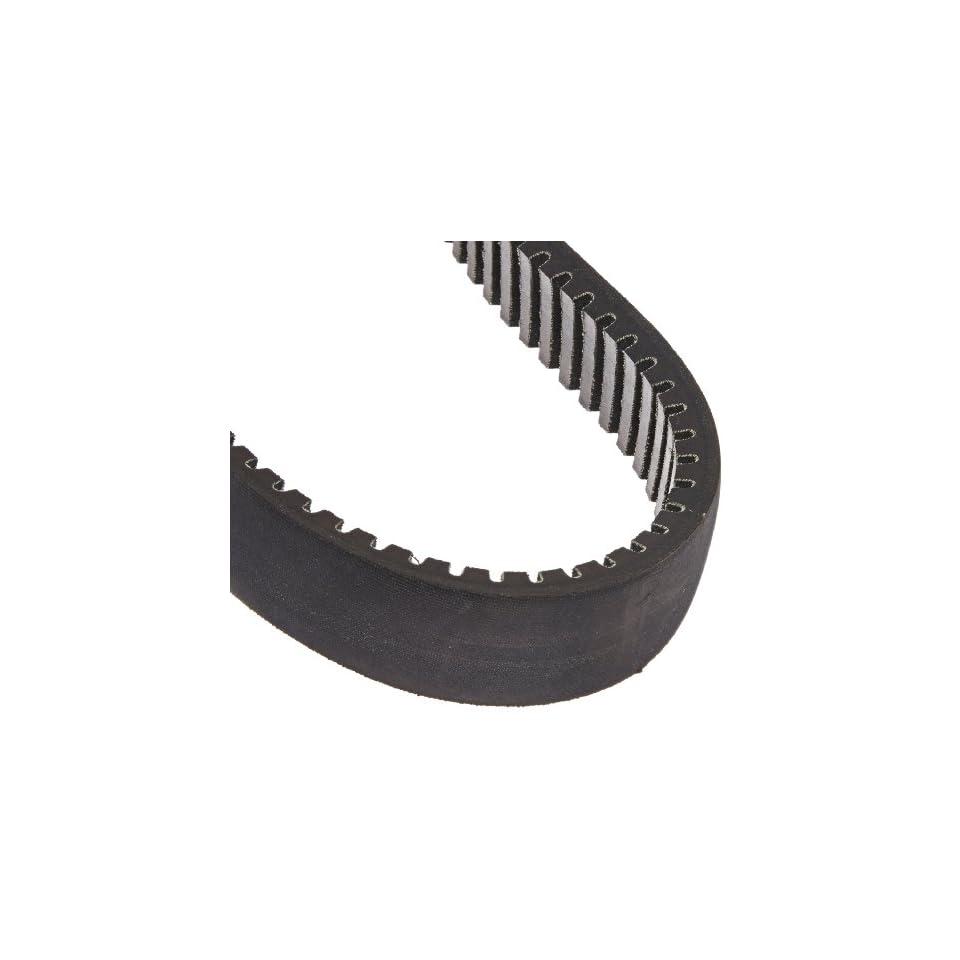 Gates K050418 Multi V-Groove Belt