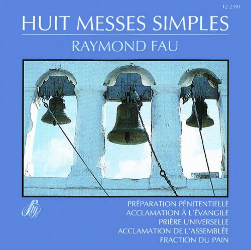 huit-messes-simples