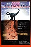 img - for Night Comes to the Cretaceous: Dinosaur Extinction and the Transformation of Modern Geology book / textbook / text book