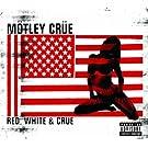 Red,White & Crue