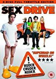 Sex Drive [DVD] [2008]