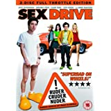 Sex Drive [DVD] [2008]by Seth Green