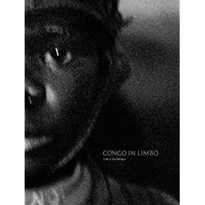 Cédric Gerbehaye : Congo in limbo 51L8173UY2L._SL500_AA300_