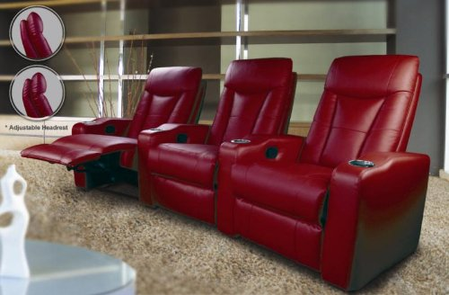 lane home theater seating for sale review buy at cheap price