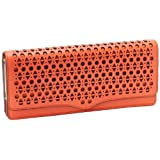 Rebecca Minkoff Honey Clutch