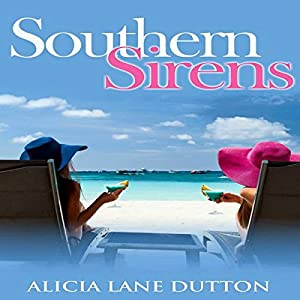 Southern Sirens Audiobook