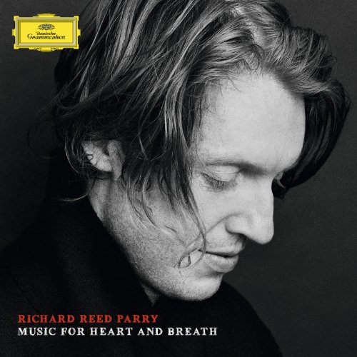 Richard Reed Parry-Music For Heart And Breath-2014-VOiCE Download