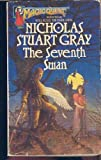 img - for The Seventh Swan book / textbook / text book