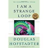 I Am a Strange Loopby Douglas R. Hofstadter