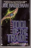 Tool of the Trade (0380704382) by Haldeman, Joe