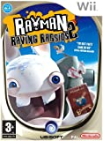 Rayman: Raving Rabbids 2 (Wii)