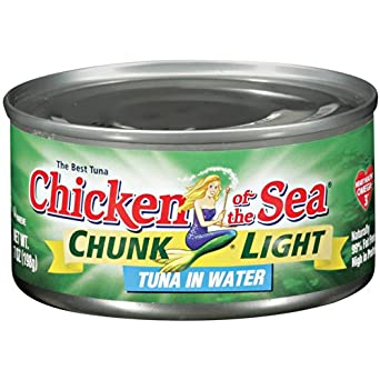 chicken of the sea case answers Three unique feeding formulas, each providing superior nutrition, using only the highest-quality sourced and fermented ingredients.