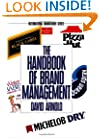 The Handbook Of Brand Management (International Management Series)