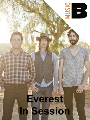 everest-in-session