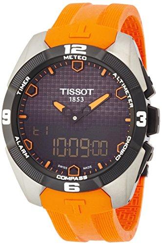 tissot-t-touch-expert-solar-titanium-t0914204705101