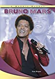 Bruno Mars (Robbie Reader Contemporary Biographies)