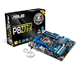 by Asus  (27)  Buy new: £146.99  £132.98  81 used & new from £110.00