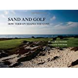 Sand and Golf: How Terrain Shapes the Game