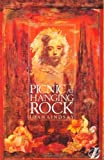 img - for Picnic at Hanging Rock (NEW LONGMAN LITERATURE 14-18) by Joan Lindsay (1991-09-30) book / textbook / text book