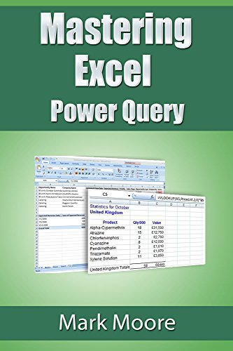 top 5 best power query for sale 2016 product boomsbeat