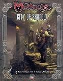 Midnight: City of Shadow (1589941470) by Fantasy Flight Games