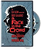 Face in the Crowd [DVD] [Region 1] [US Import] [NTSC]