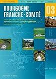 Bourgogne Franche Comté...
