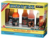 Jones Soda Co. Holiday 5-Pack (2006)