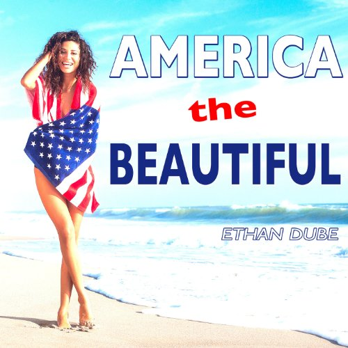 America the Beautiful (Originally Performed by Ray Charles & Alicia Keys) (Karaoke Version) (America Beautiful compare prices)