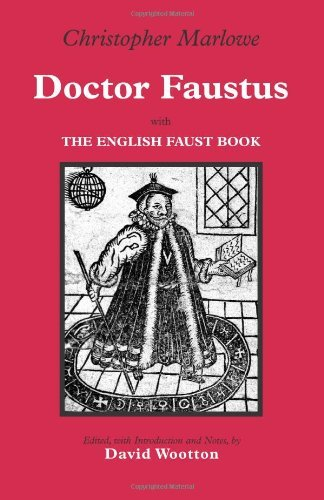 the tragical history of doctor faustus english literature essay The tragical history of doctor faustus by christopher marlowe from the quarto of 1616 edited by the rev alexander dyce the tragicall history of the life and death of doctor faustus.