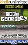 Curb Painting for Spare Income - How...