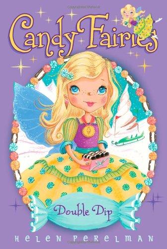 Double Dip (Candy Fairies) PDF