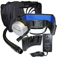 ArcOne CF1 Basic P3 PARP System