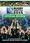 Rugby World Cup 2015 - The Official R...