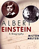 Albert Einstein: A Biography