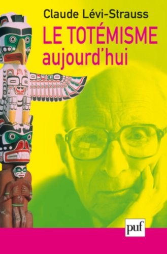 Claude Levi-Strauss The Raw And The Cooked Pdf