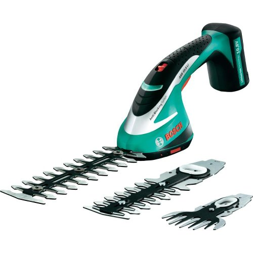 bosch-0600856371-108-v-asb-li-cordless-shrub-shear-set-green